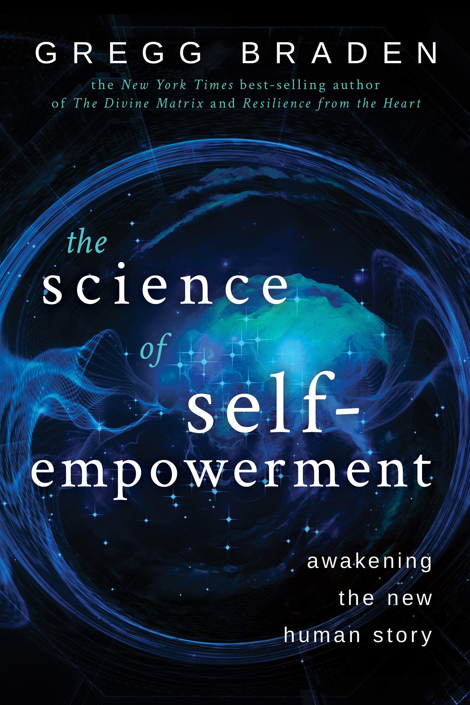 Science of Self Empowerment