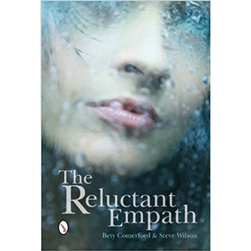 Reluctant Empath