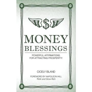 Money Blessings