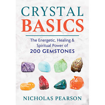 Crystal Basics