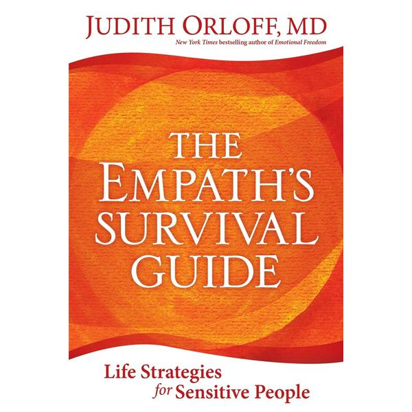 Empath's Survival Guide