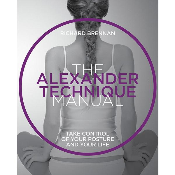 Alexander Technique Manual