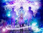 Arcturian Healing Method Level 2: The Galactic Encodings