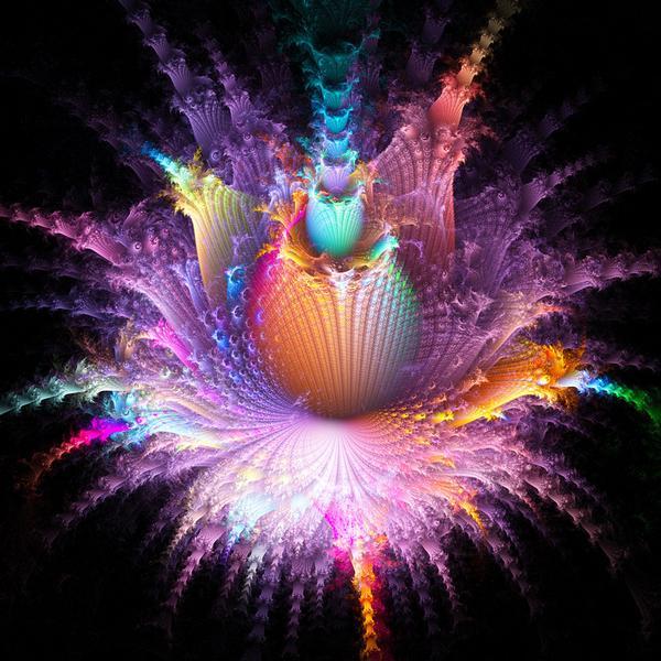 Melchizedek Garment of Light: Healing for Turbulent Times - Ang