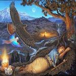 Shamanic Journeying Workshop