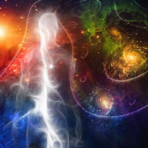 Energy Healing and Past Lives in the Akashic Records
