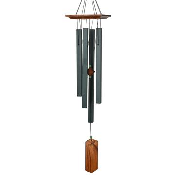 Craftsman Chime (Evergreen)