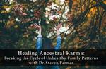 Healing with the Ancestors
