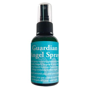 Guardian Angel Spray