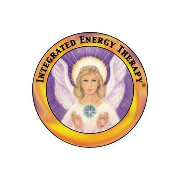 Intermediate Level Integrated Energy Therapy Training