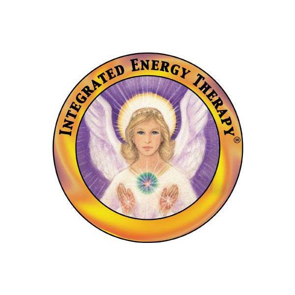 Introduction to Integrated Energy Therapy & Healing Angel Meditation
