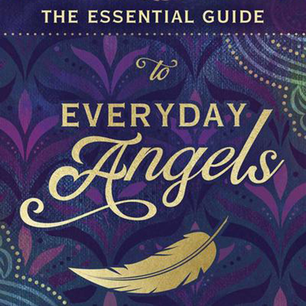 FREE: The Essential Guide to Everyday Angels with Margaret Ann Lembo
