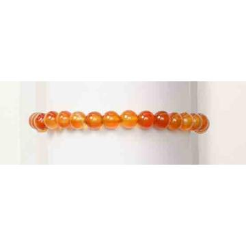 Carnelian Power Mini Bracelet