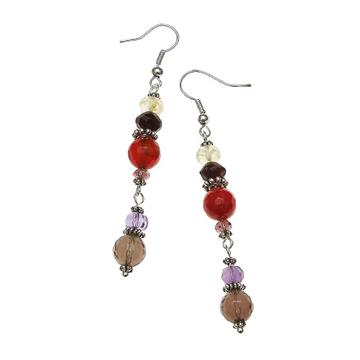 Cho-Ku-Rei Earrings