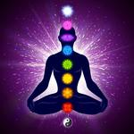 Opening the Seven Seals - The Chakras