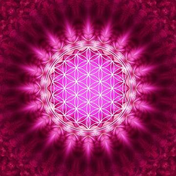 Sacred Geometry & Manifesting with the Elohim