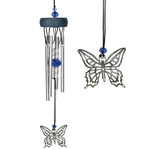 Chime Fantasy, Butterfly