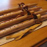 Learn to Play Native American Flute: Beginner Level