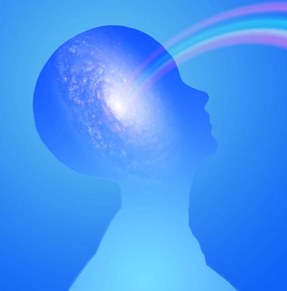 FREE Event: The Power of Telepathic Healing