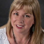 Psychic, Channeled, Mediumship & Intuitive Employment Coaching/ Spiritual Business Building with Julie Ann Gadziala
