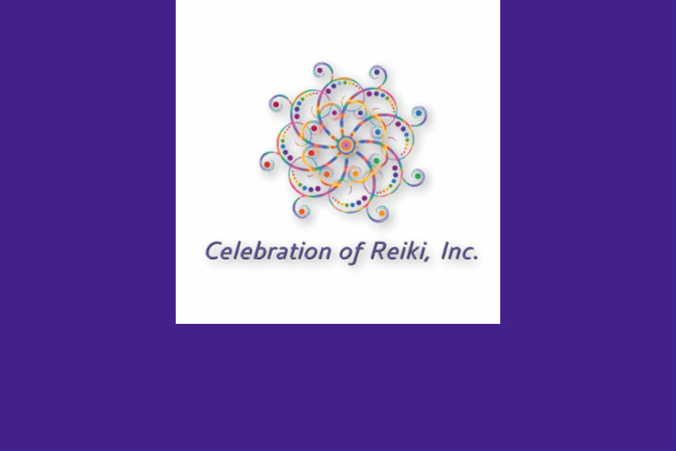 Celebration of Reiki Conference ~ Sunday, April 30