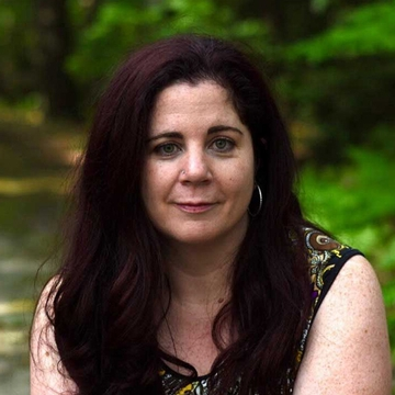 Psychic Mediumship & Tarot Readings with Genevieve Hackett