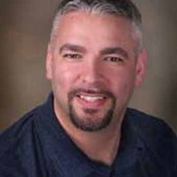 Psychic or Mediumship Sessions with Michael Dingivan