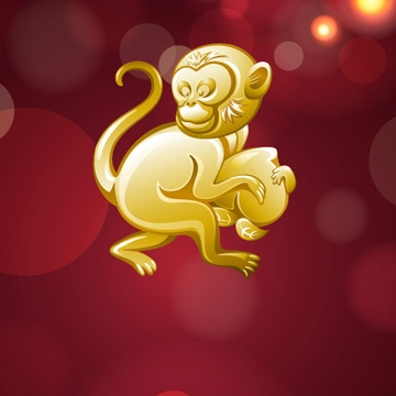 Chinese New Year Begins February 8!