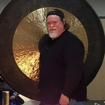 Gong Experience