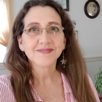 Astrology, Angel, Life Path, Soul Purpose, Intuitive Readings with Dorothy (Anona) Morgan