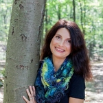 Intuitive Mediumship, Energy Healing, or Empath Empowerment Sessions with Alisa Ozernoy