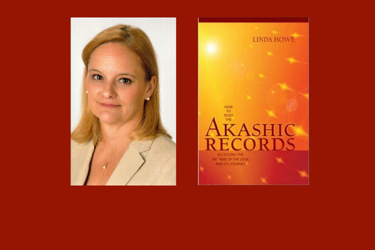 Learn to Read the Akashic Records: Beginner Certification